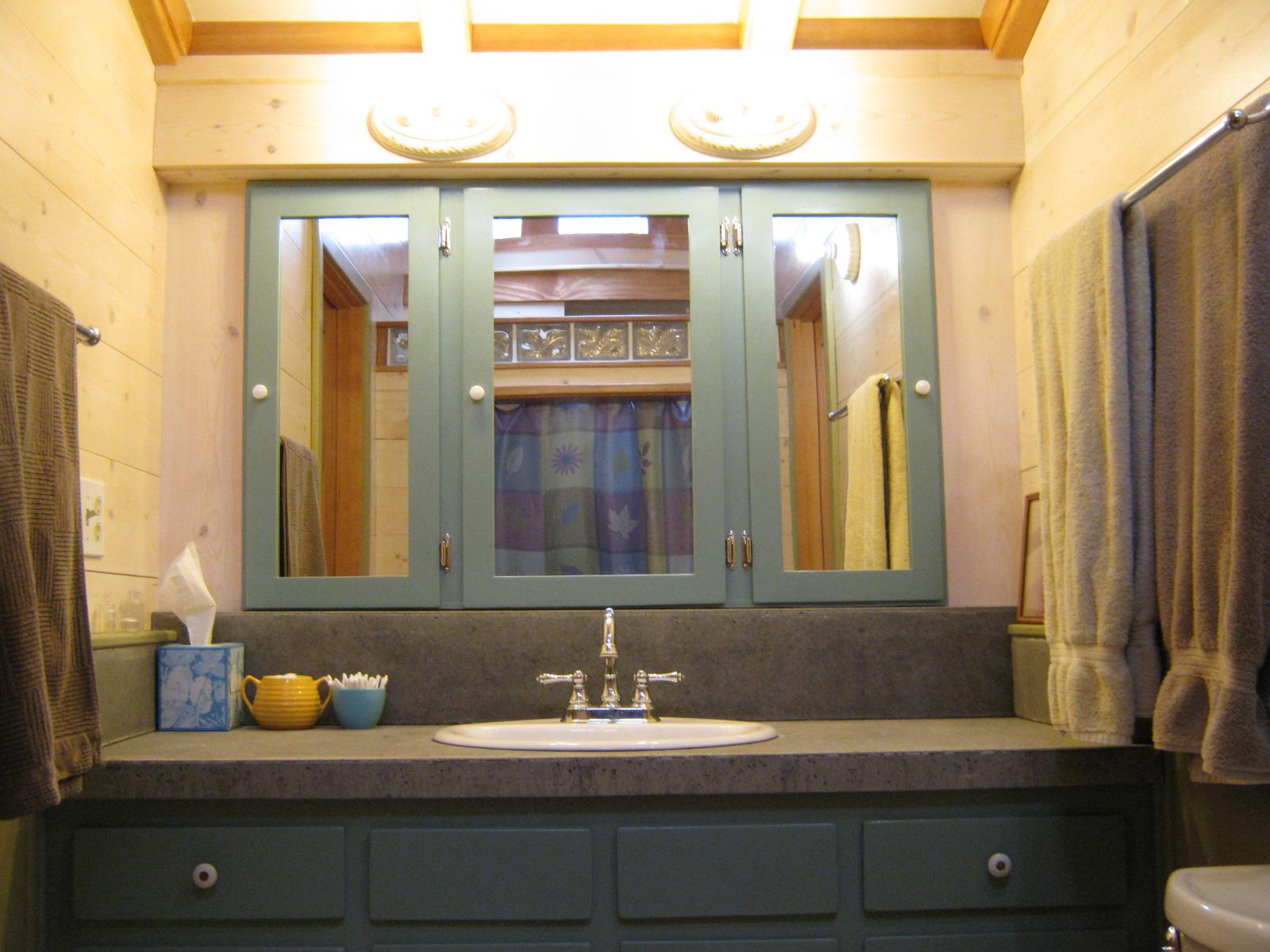 bathroomremodel7