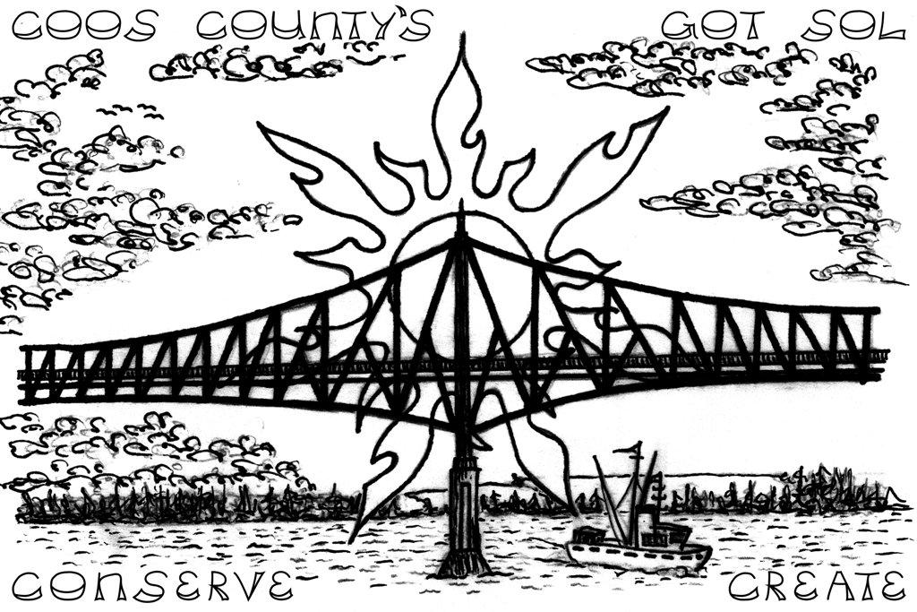Sol Coast Community