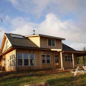 solar heating Archives — Sol Coast