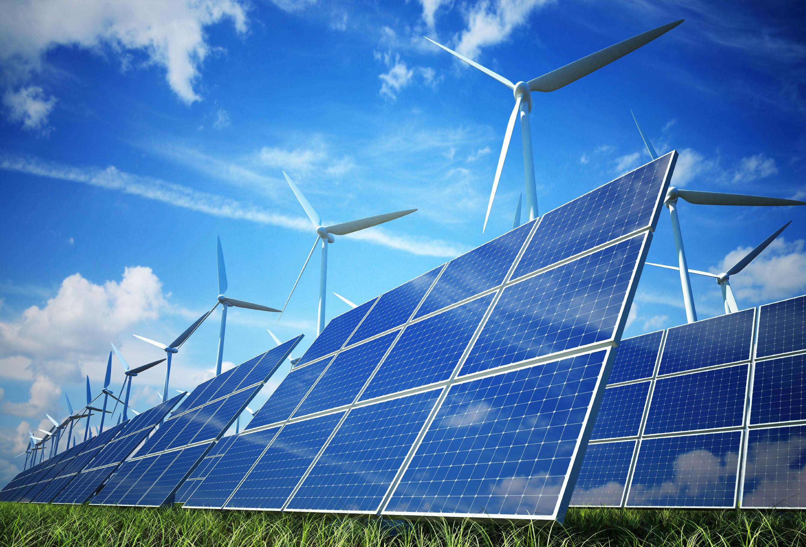 bill nye explains solar energy sol coast